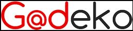 Gadeko - kosze i pojemniki do segregacji odpadów