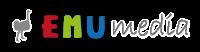 EMUmedia.net agencja interaktywna